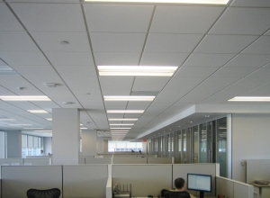 LED genneral lighting