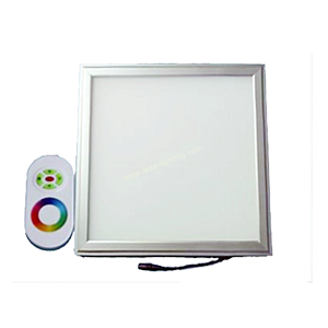 single-color-dimmable